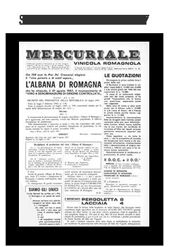 Mercuriale-Settembre-1967