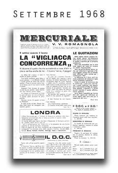 Mercuriale-Settembre-1968