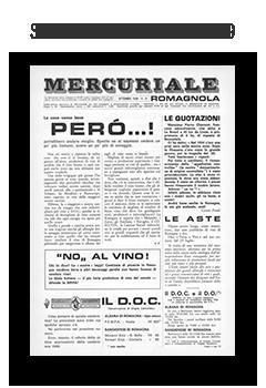 Mercuriale-Settembre-1969