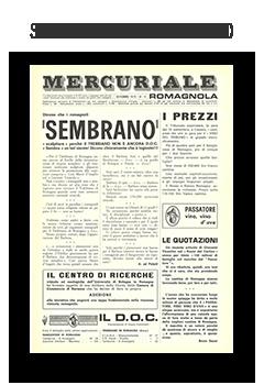 Mercuriale-Settembre-1970