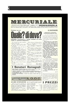 Mercuriale-Settembre-1971