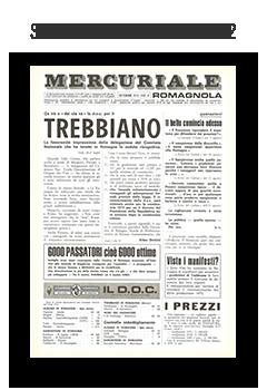 Mercuriale-Settembre-1972