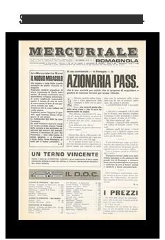 Mercuriale-Settembre-1974
