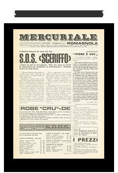 Mercuriale-Settembre-1975