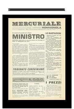 Mercuriale-Settembre-e-Ottobre-1976