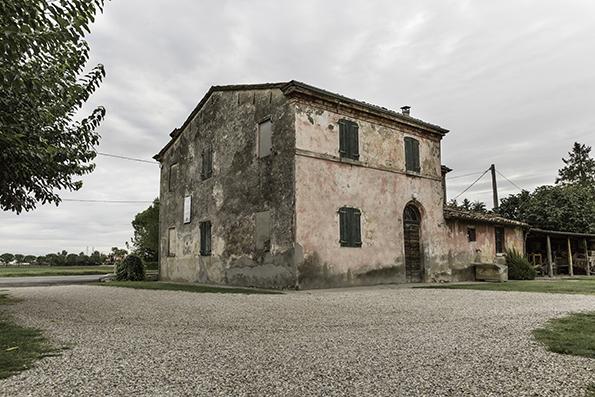 Casa_NATALE_ALTEO-DOLCINI