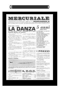 Mercuriale-Ottobre-1970