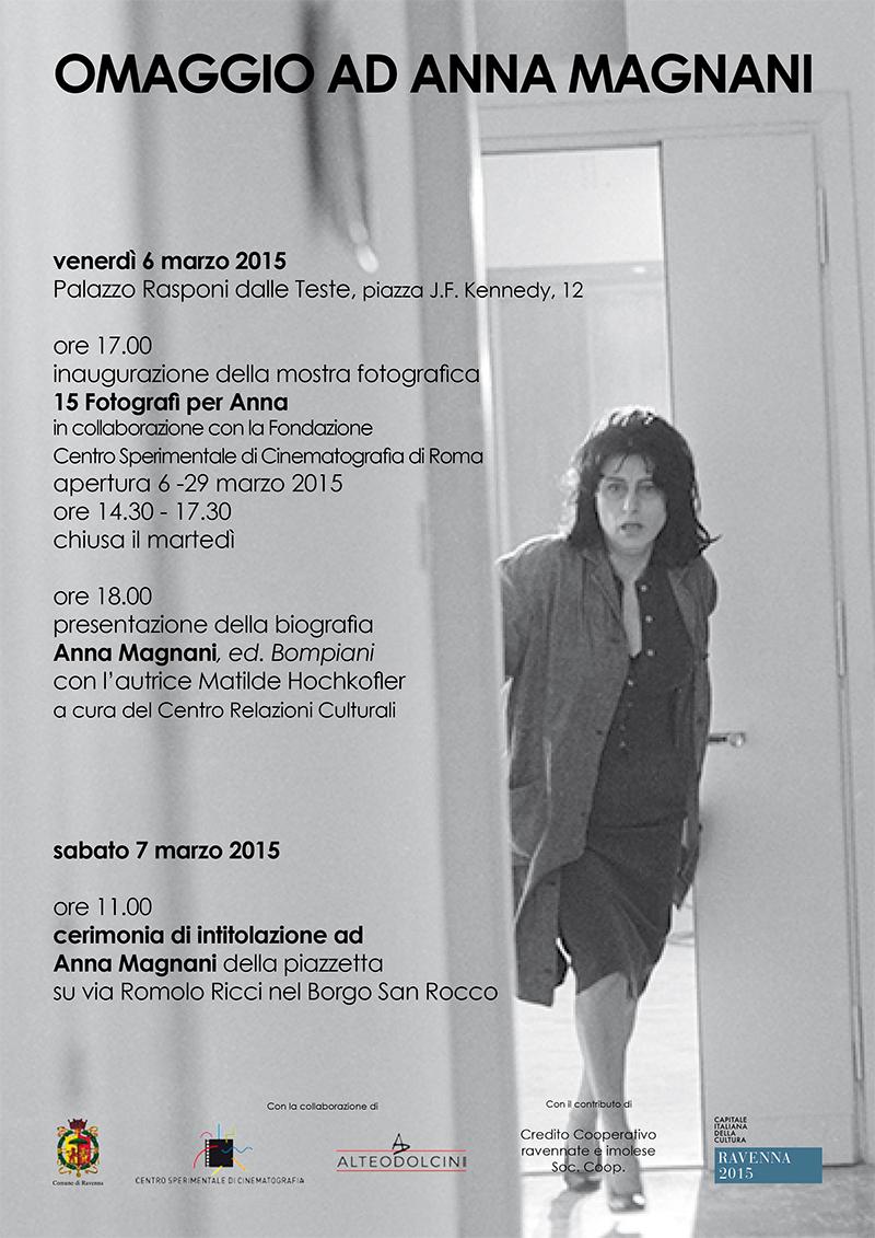 01 Locandina Anna Magnani